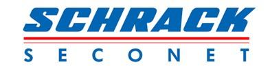 logo_schrack