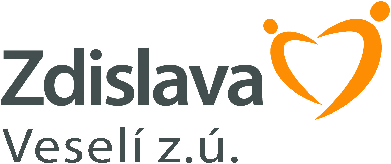 logo_Zdislava