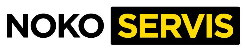 logo Noko Servis