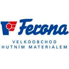 logo_ferona