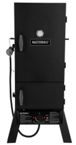 MB20054819