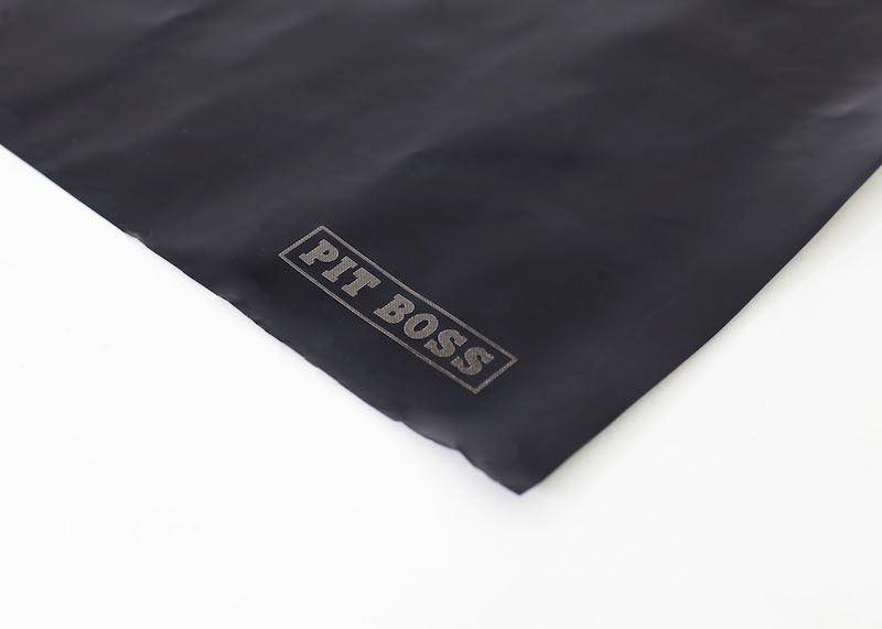 Grilovací rohož 51x36 cm