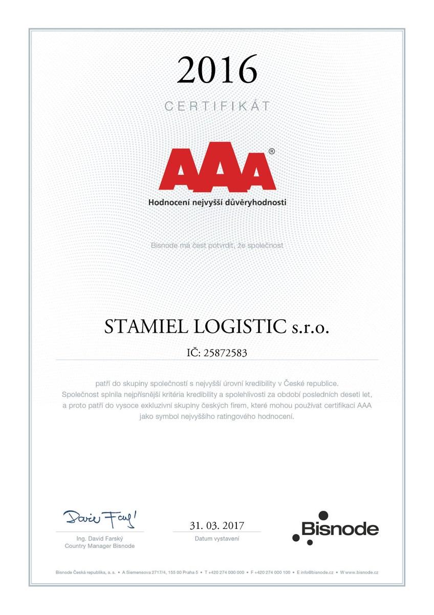 certifikát_cz