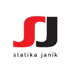 logo Janík