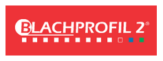 logo Blachstal