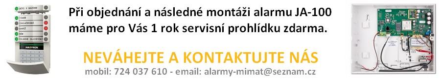 banner_mimat