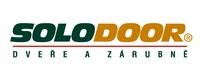 logo_solodoer