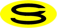 crha-logo