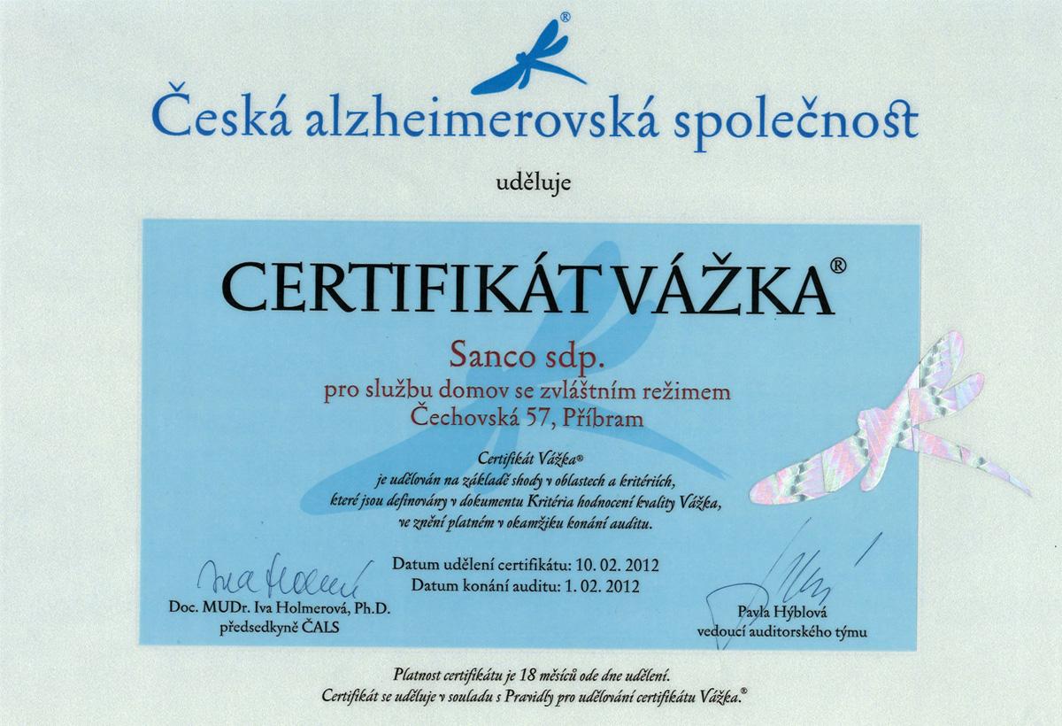 certifikát_4