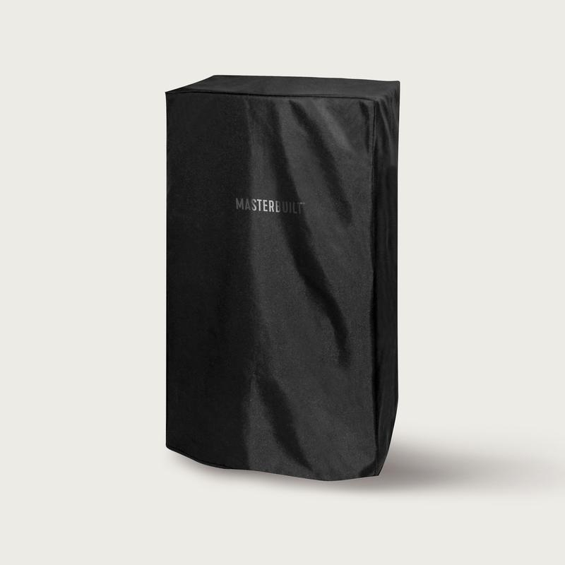 38-inch Electric Smoker Cover