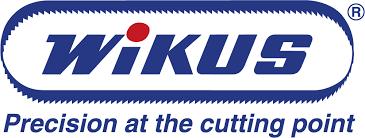 logo_wikus
