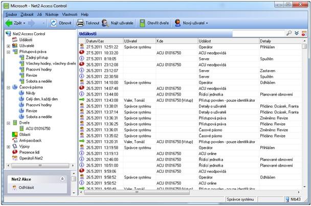 software_náhled