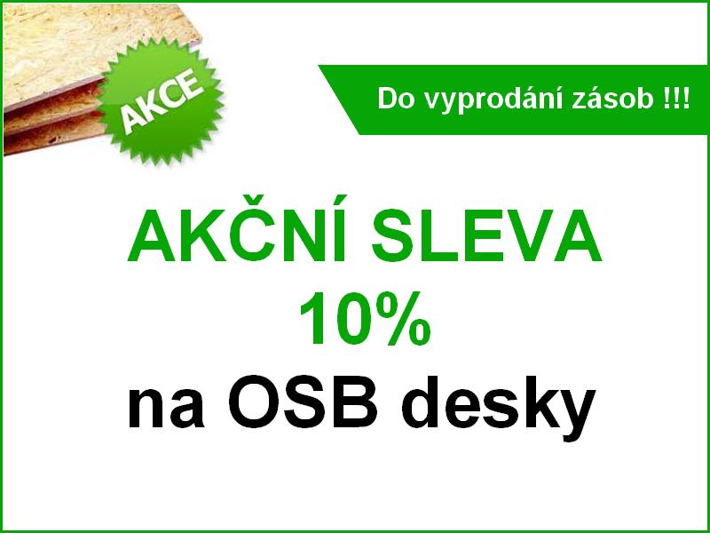 Akce_OSB desky