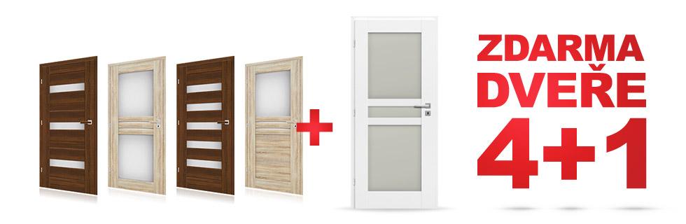 dveře_zdarma