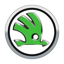 logo_škoda