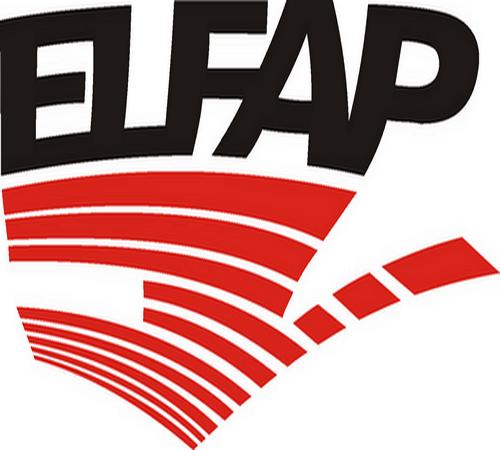 logo_elfap