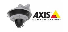 kamera axis