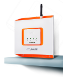 umts router