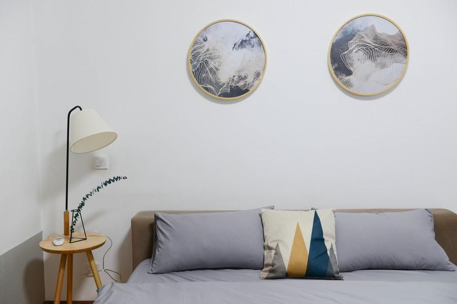 malování pokojů brno