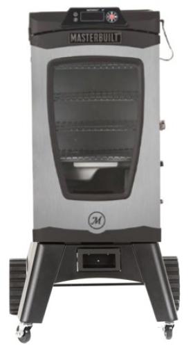 MB20073220