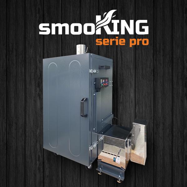 smooking