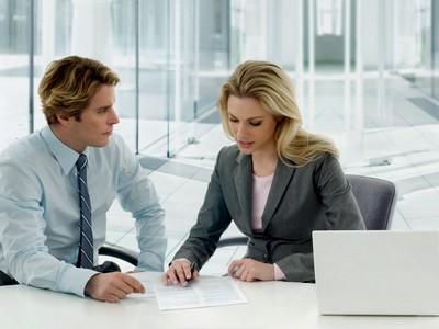 Vyřízení pojistných událostí