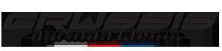 crussis logo