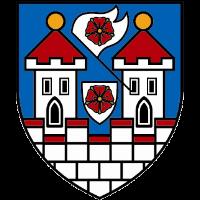 Erb Třeboň