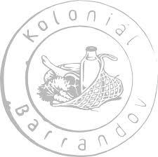 Koloniál Barrandov