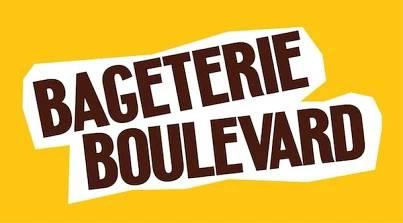 Bageterie Boulvard