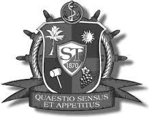 logo ST 1870