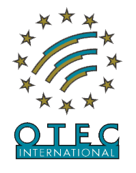 OTEC international