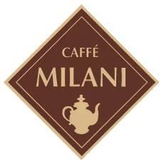 Caffé MILANI