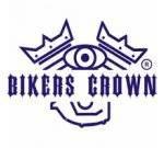 Bikers Crown