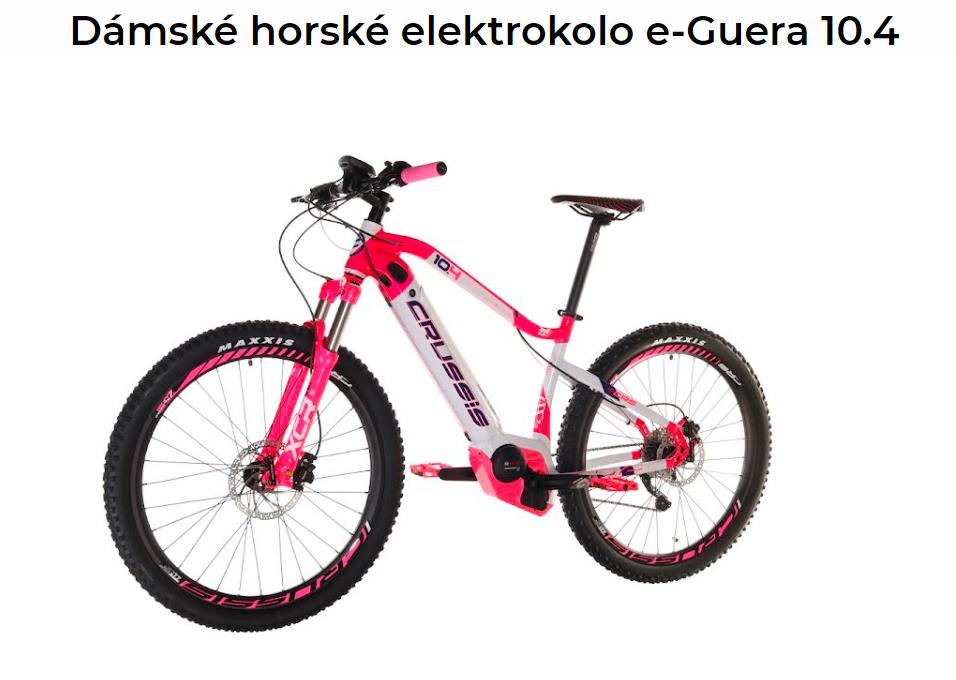 e-Guera 10.4