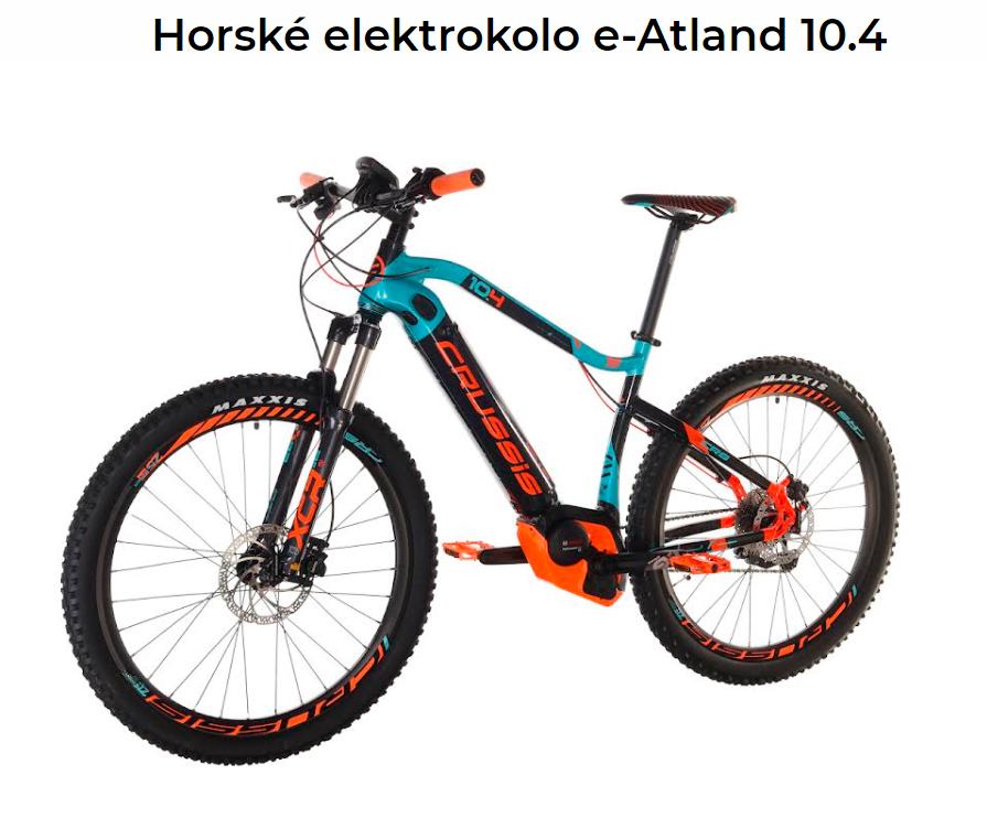 e-Atland 10.4