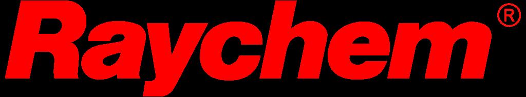 Logo Raychem