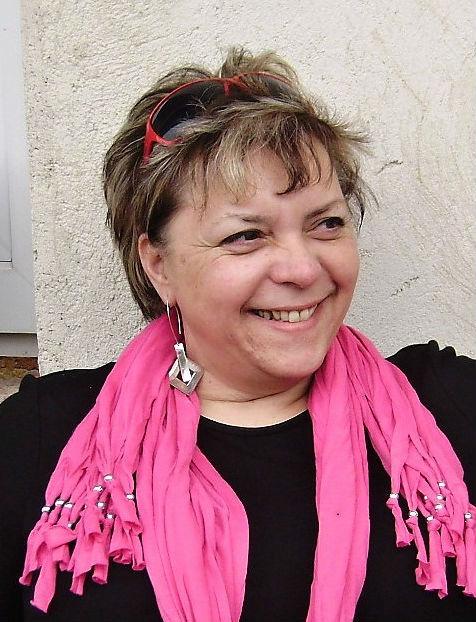 Zuzana Kielová