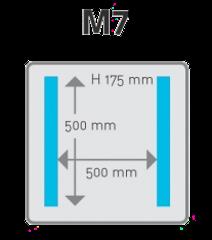 Komora hencovace M7