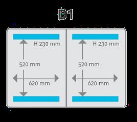 Komora D1
