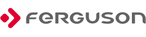 logo Ferguson
