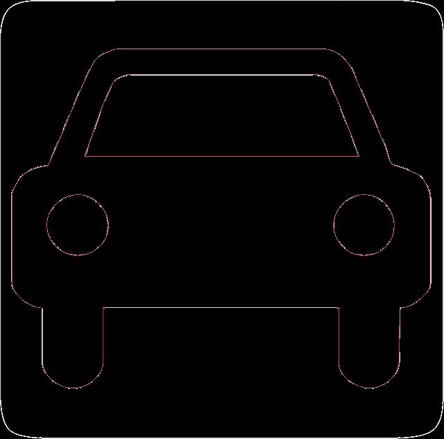 vektor auto