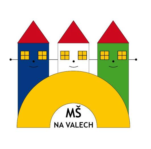 Mateřská škola na Valech, Chrudim