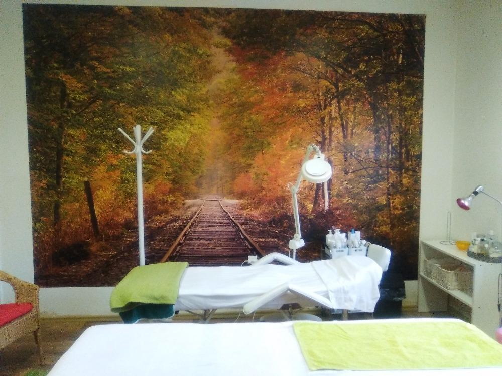 relaxační studio Šárka