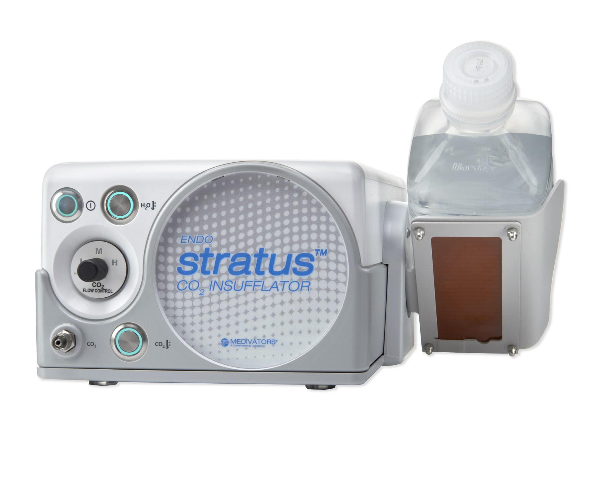 Insuflátor CO2 EndoStratus