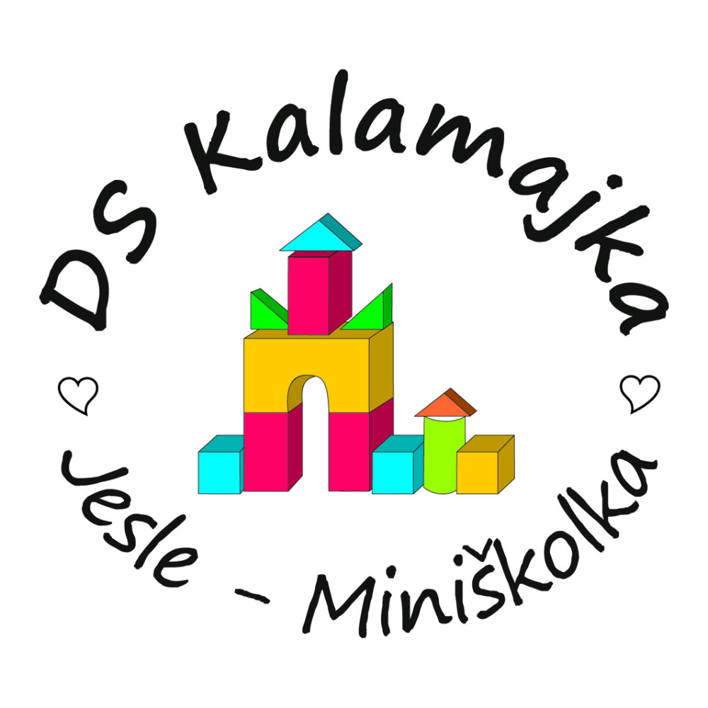 Soukromé jesle, soukromá mateřská školka Praha 4, DS Kalamajka