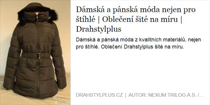 Drahstyl