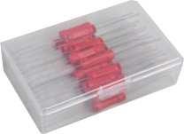 Jednorázové čistící kartáčky Stubby Brushes