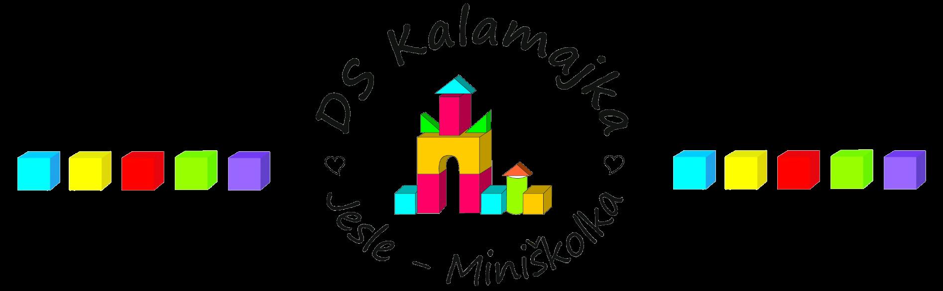 DS Kalamajka Praha 4