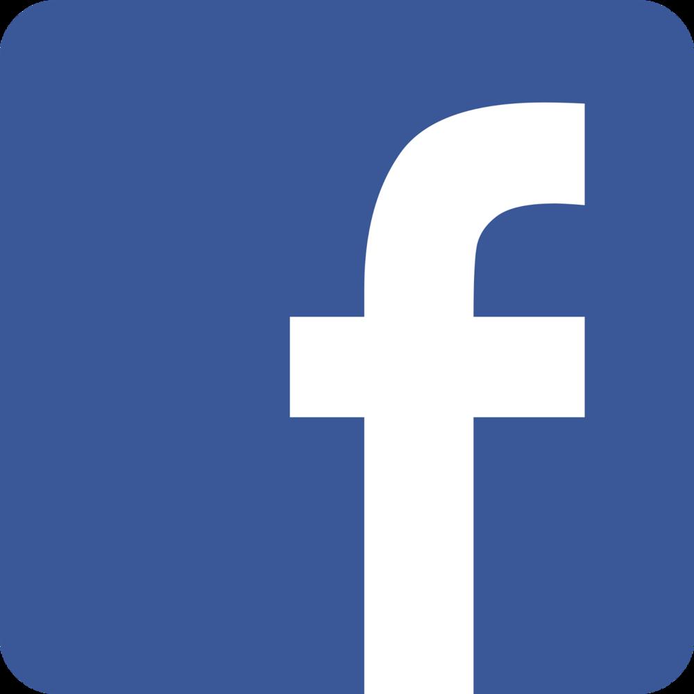 Pyrura zelenolící, FB skupina